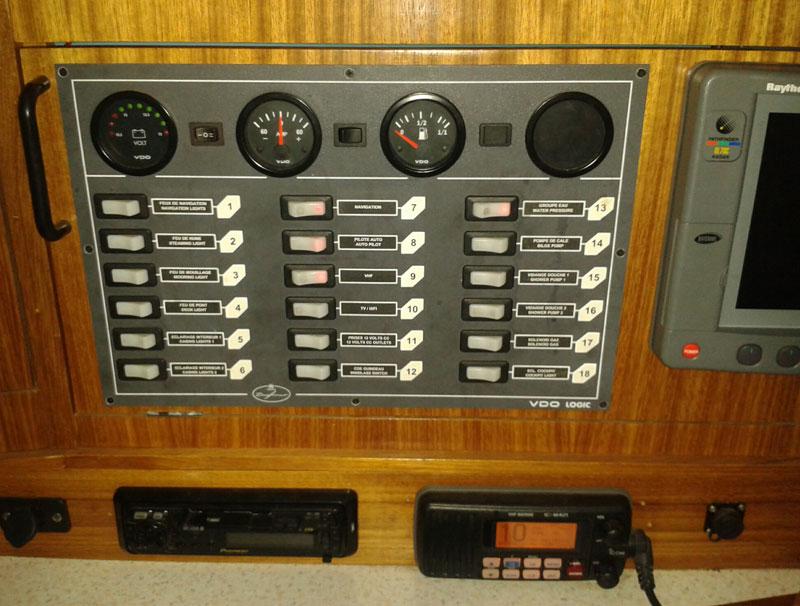 20130928 2001391 Practicas de radiocomunicaciones