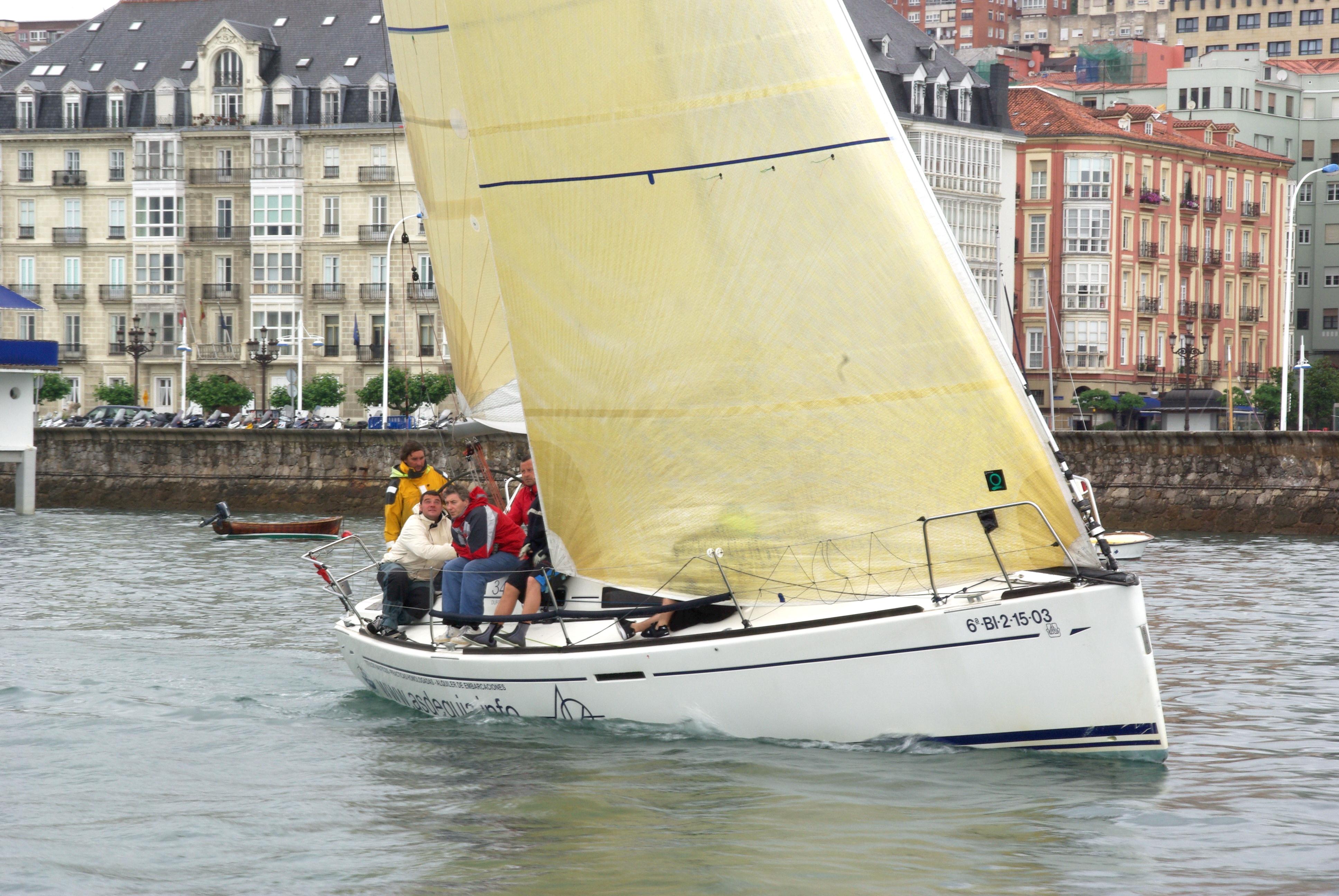 IMGP6302 Alquiler de barcos