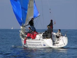 ff 113 300x224 Capitán de Yate   CY