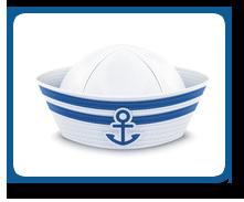 premade blurb 22 Titulaciones náuticas