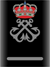 Palas Titulin 50 Titulaciones náuticas