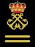 Palas patron de yate 50 Titulaciones náuticas