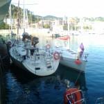wpid img 20120724 094746 150x150 Cursos Teóricos Patrón de Embarcaciones de Recreo – PER