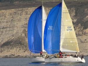Asdeguia regatas 300x225 Regatas de vela