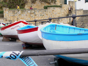 Practicas de Seguridad y Navegacion de Licencia de Navegacion Prácticas de Seguridad y Navegación de Licencia de Navegación