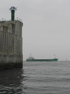 Practicas de Seguridad y Navegacion de Patron de embarcaciones de recreo per Prácticas de Seguridad y Navegación de Patrón de Embarcaciones de Recreo   PER