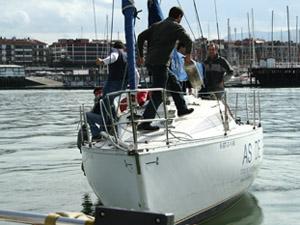 cursos teoricos patron de navegacion basica pnb presencial Curso Teórico Presencial de Patrón de Navegación Básica – PNB