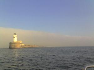 cursos teoricos patron de navegacion basica pnb Cursos Teóricos Patrón de Navegación Básica – PNB